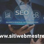 seo e content marketing sitiwebmestre