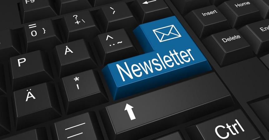 4 consigli per migliorare le tue campagne di email marketing